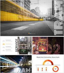 TRAM Google Slides Themes for Presentations_00