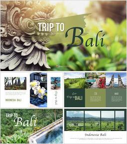 Trip to Bali Keynote Design_00