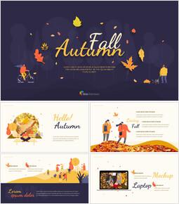 Autumn Google Slides_00