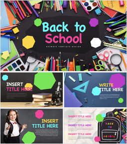 Back to School Multipurpose Presentation Keynote Template_00