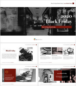 Black Friday Multipurpose Keynote Template_00