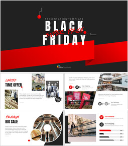 Black Friday (super price) Google Slides_00