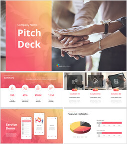 Company Pitch Deck PowerPoint_00