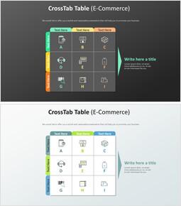 CrossTab Table Diagram (E-Commerce)_00