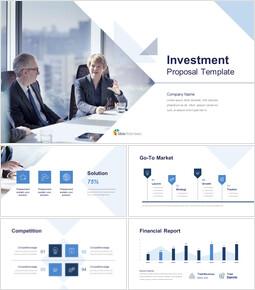 Proposta di investimento Google skills themes_00