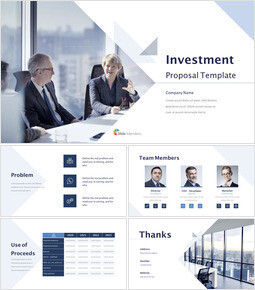 Investment Proposal Keynote Design_00