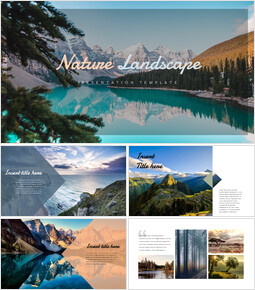 Landscape Google Slides Themes & Templates_00