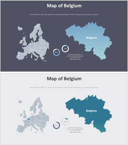 Map of Belgium Diagram_00