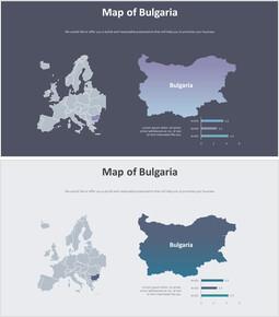 불가리아 지도 다이어그램_00