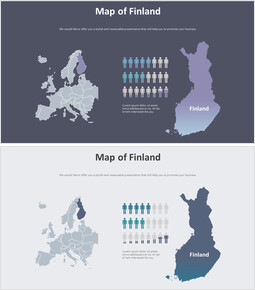 Map of Finland Diagram_00