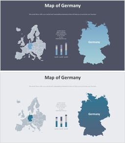 Map of Germany Diagram_00