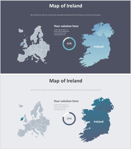 Map of Ireland Diagram_00
