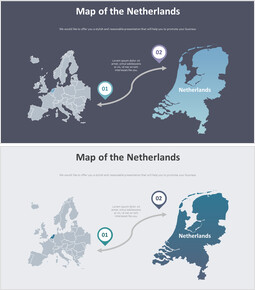 Map of the Netherlands Diagram_00