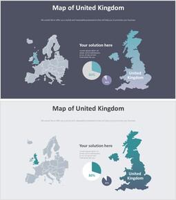 영국 지도 다이어그램_00