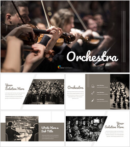 orchestra Google Slides to PowerPoint_00