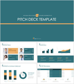 Pitch Deck Miglior keynote_00