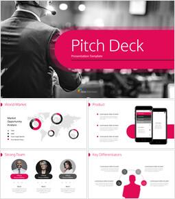 Pitch Deck Google Slides Presentation_00