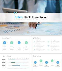 Sales Deck Business Keynote_00