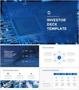 Semiconductor Investor Deck Slides Google_00