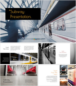 Subway PowerPoint to Google Slides_00