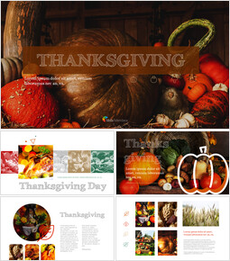 Thanksgiving PPT Presentation_00