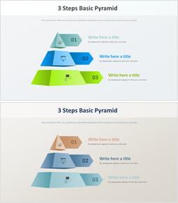 3 단계 기본 피라미드 다이어그램_00