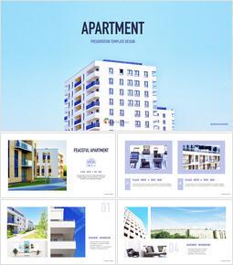 Apartment Keynote Presentation_00