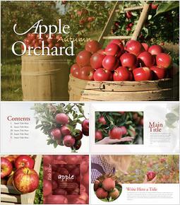 Apple Orchard Creative Keynote_00