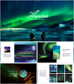 Aurora Best PPT Design_00