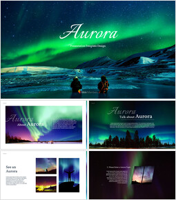 Aurora Easy Slides Design_00