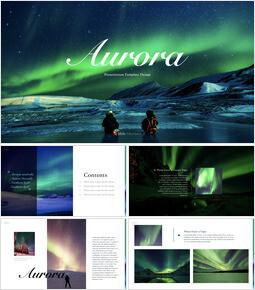 Aurora PPTX Keynote_00