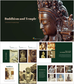 Buddhism and Temple Google presentation_00