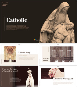 Catholic Best PPT_00