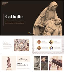 가톨릭 Google 문서 파워포인트_00