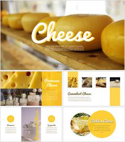치즈 Google 파워포인트_00