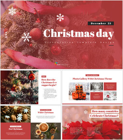 Christmas Day Best PPT_00