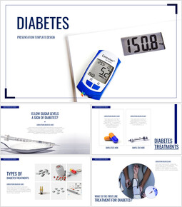 Diabetes Google Presentation Slides_00