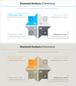 Diamond Analysis Diagram (Chemistry)_00