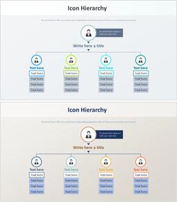 Icon Hierarchy Diagram_00
