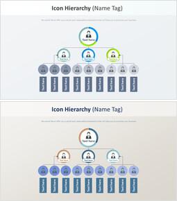 Icon Hierarchy Diagram (Name Tag)_00