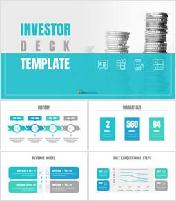 Investor Deck Google Slides Templates for Your Next Presentation_00