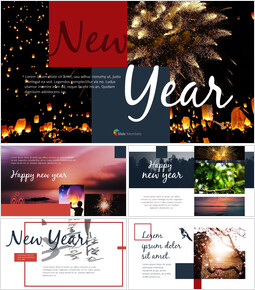 New Year PPT Templates_00