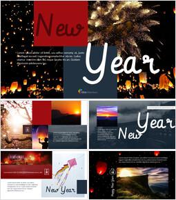 새해 심플한 구글 템플릿_00