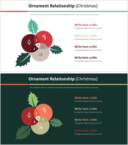 Ornament Relationship Diagram (Christmas)_00