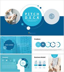 Pitch Deck Progettazione PowerPoint_00
