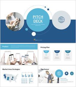 Pitch Deck Theme Keynote Design_00