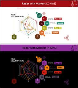 Radar with Markers (X-MAS)_00