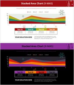 누적 영역 차트 (X-MAS)_00