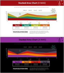 Stacked Area Chart (X-MAS)_00
