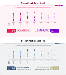 Stock Chart (Education)_00